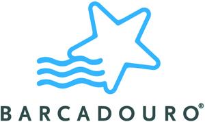 Barcadouro_Logo1