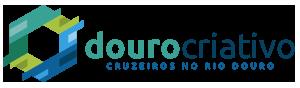 Cruzeiros no Douro – Portal de Reservas Online!